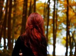 fall-hair