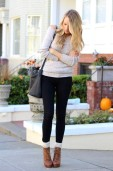 oversized-sweater-skinny-jeans-lace-up-ankle-boots-knee-high-socks-tote-bag-large-6097