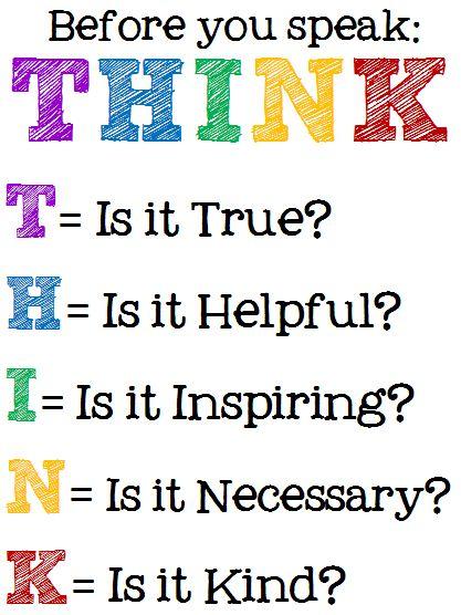 THINK1 (1)