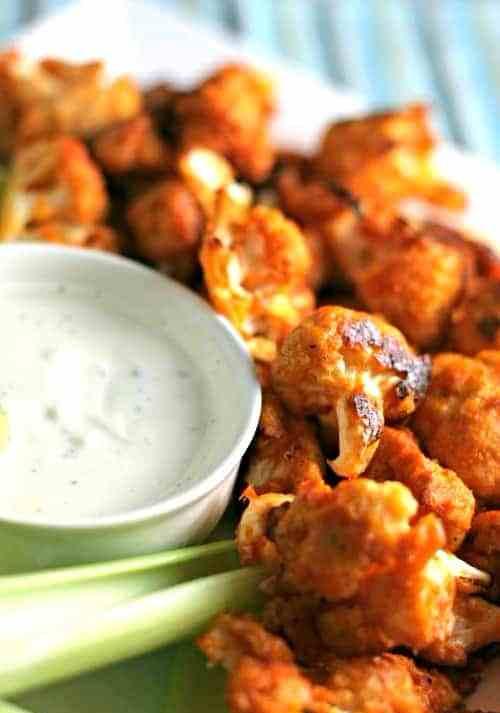 Buffalo-Cauliflower-Bites-Easy-Appetizer-Recipe-IC2